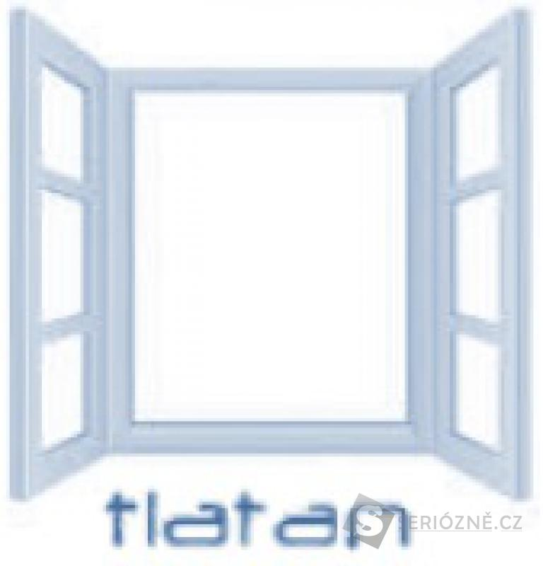 Opravy dřevěných oken a dveří kvalitně a levně