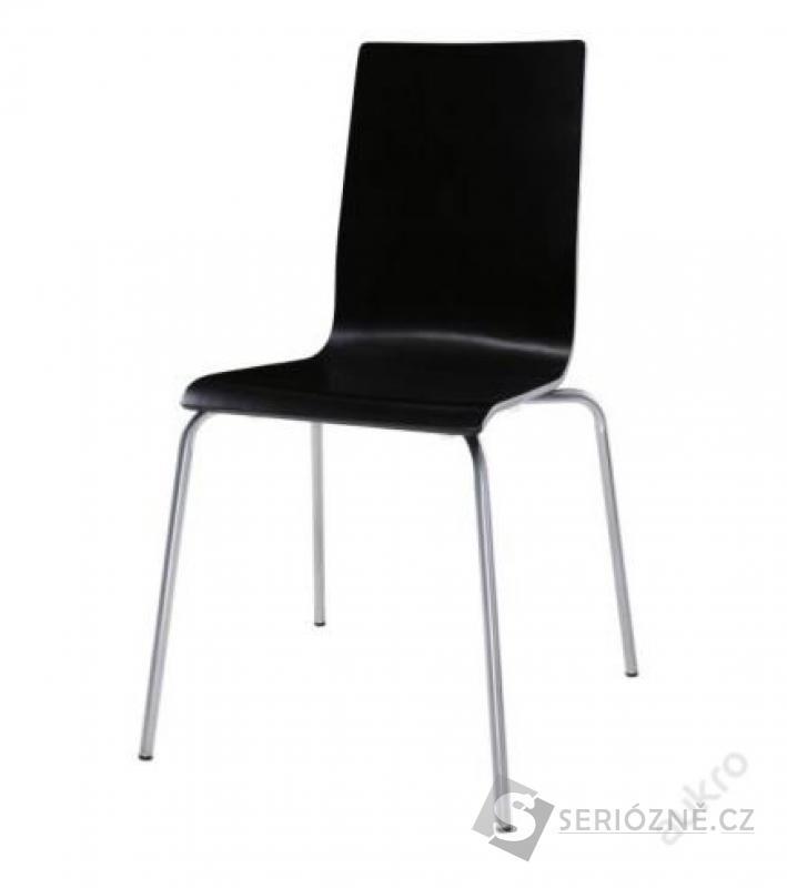 jídelní židle Martin - Ikea - 8ks