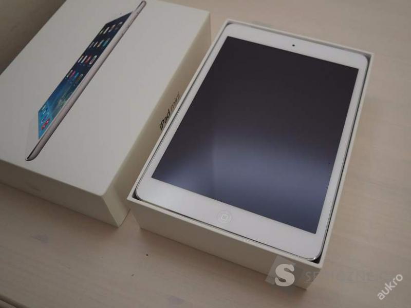 Tablet Apple iPad mini 2