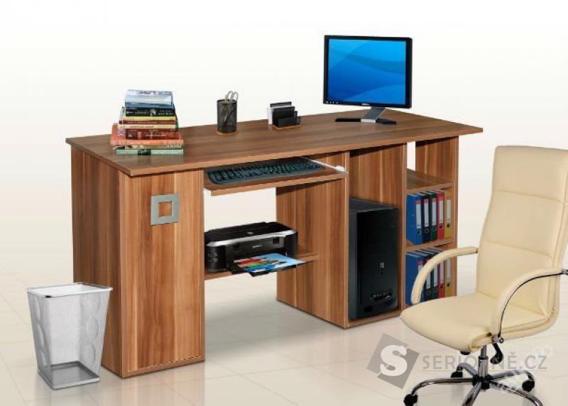 PC stůl MICAN