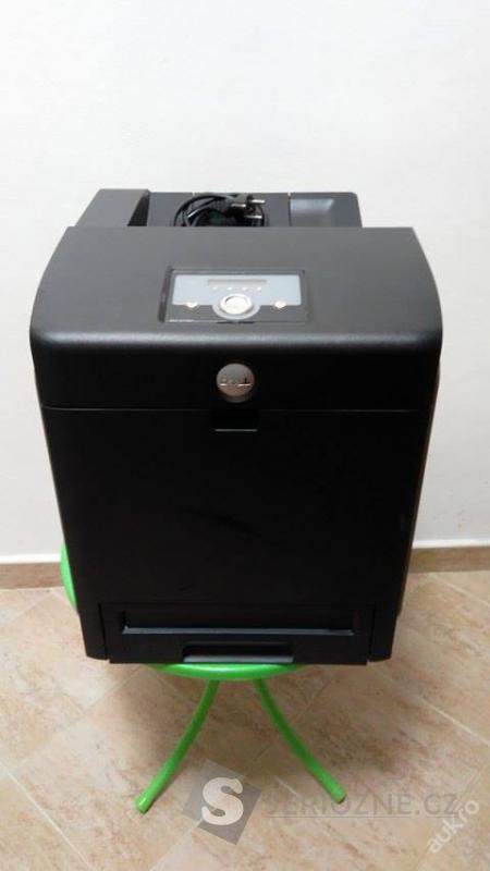 Laserová barevná tiskárna DELL 3110cn
