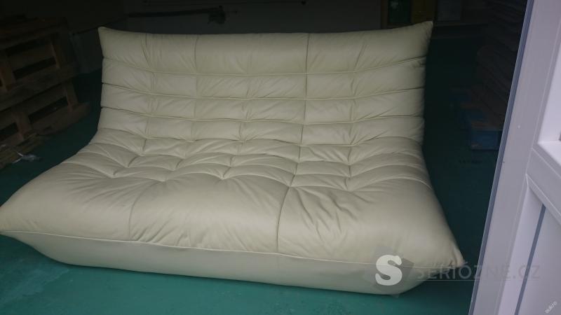 Pohovka (gauč)