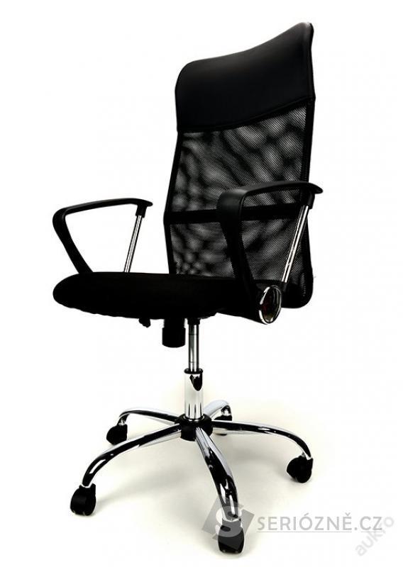 Kancelářské křeslo Xenos compact