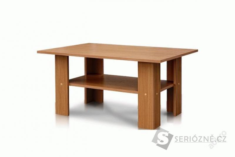 Konferenční stolek Mitras
