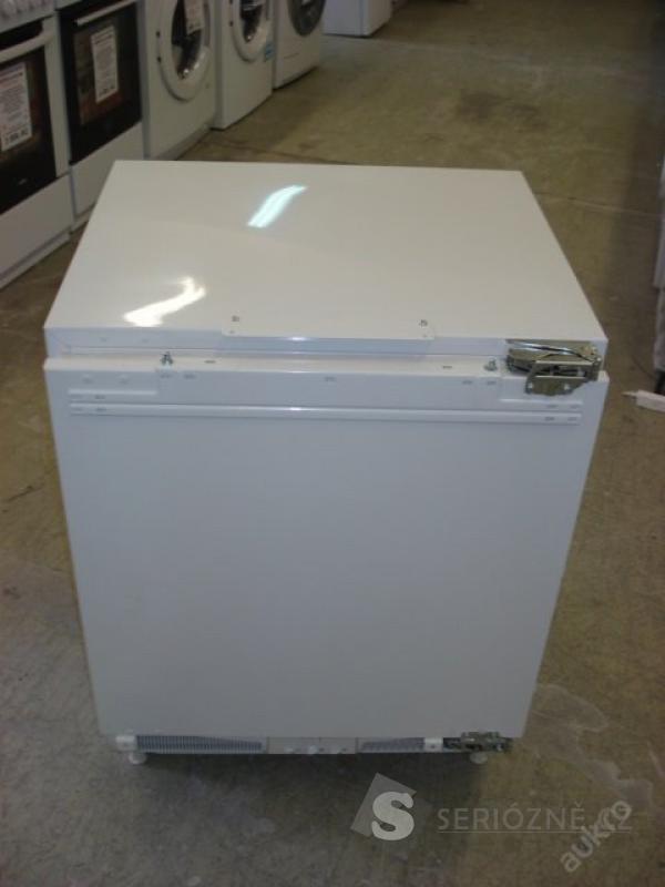 Vestavný zásuvkový mrazák Gorenje FIU 6091AW