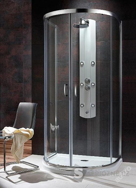 Radaway sprchový kout