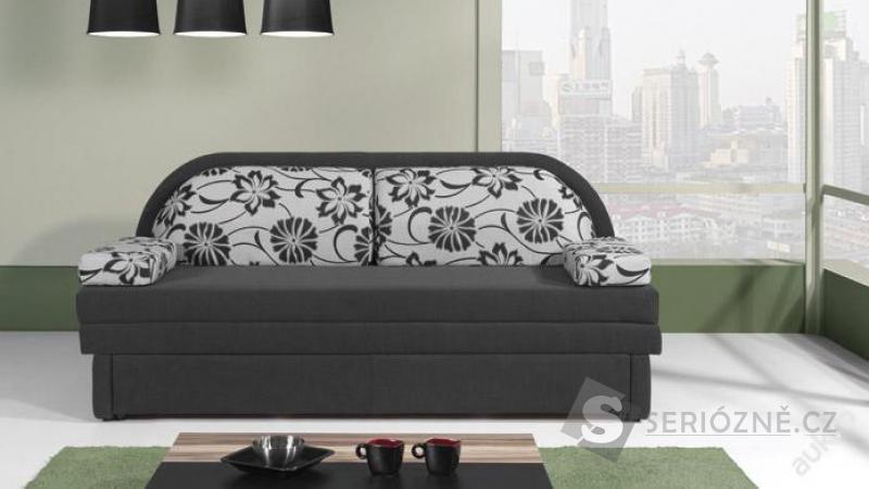 Pohovka/gauč