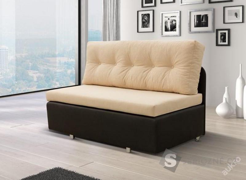 Moderní pohovka FLONIQ na spaní