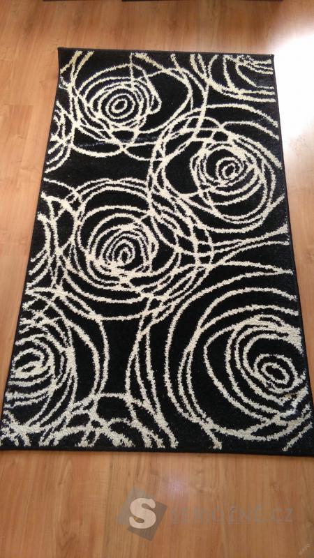Prodám koberec Breno