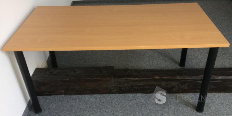 Kancelářský/pracovní stůl