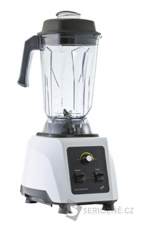 Mixér stolní G21 PERFECT SMOOTHIE
