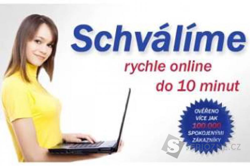 SOUKROMÝ INVESTOR-  773475439
