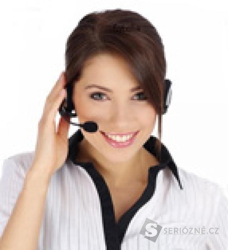 Rychlá půjčka - půjčka do 60 minut 703523935
