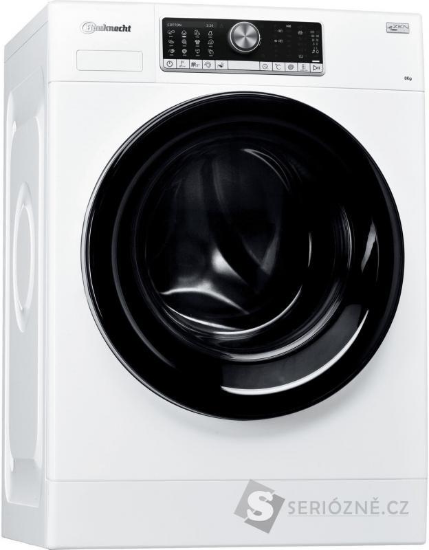 Pračka - stav viz foto