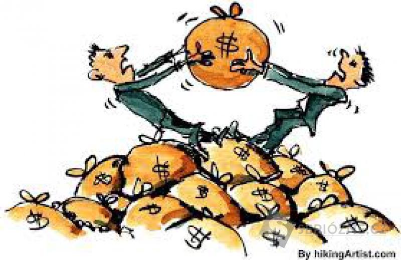 Soukromá půjčka  čerpejte ihned 703523935