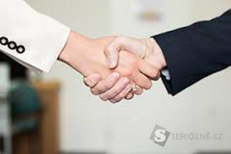 Půjčka pro OSVČ a firmy