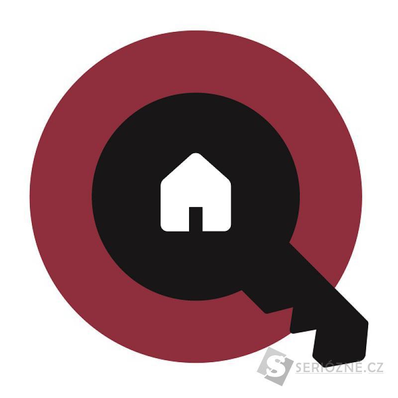 Nabízíme výhodné oddlužení nemovitostí nebo výkup s možností nájmu.