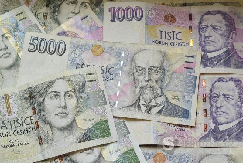 Nebankovní půjčky bez poplatku