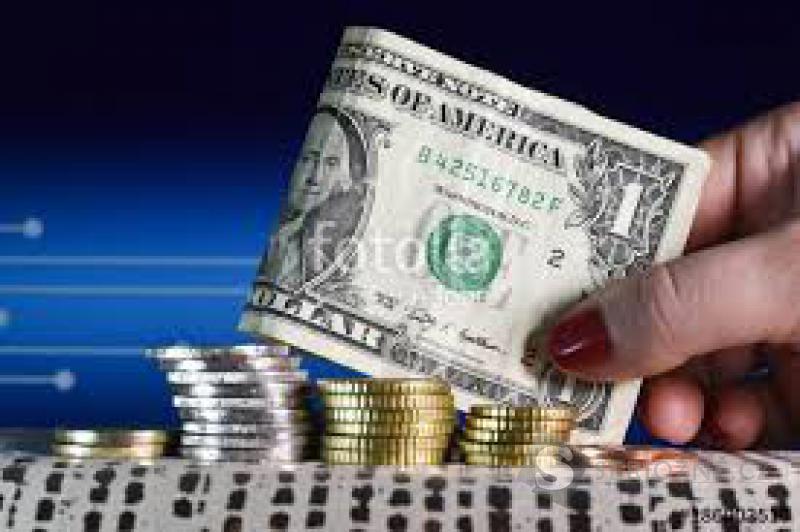 Nabízíme půjčky jednotlivcům a firmám