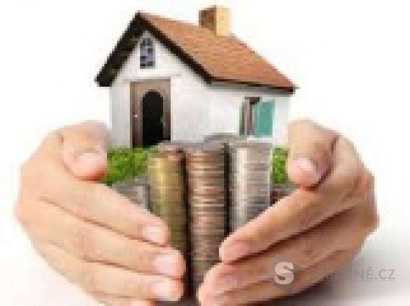 nabídka půjčky