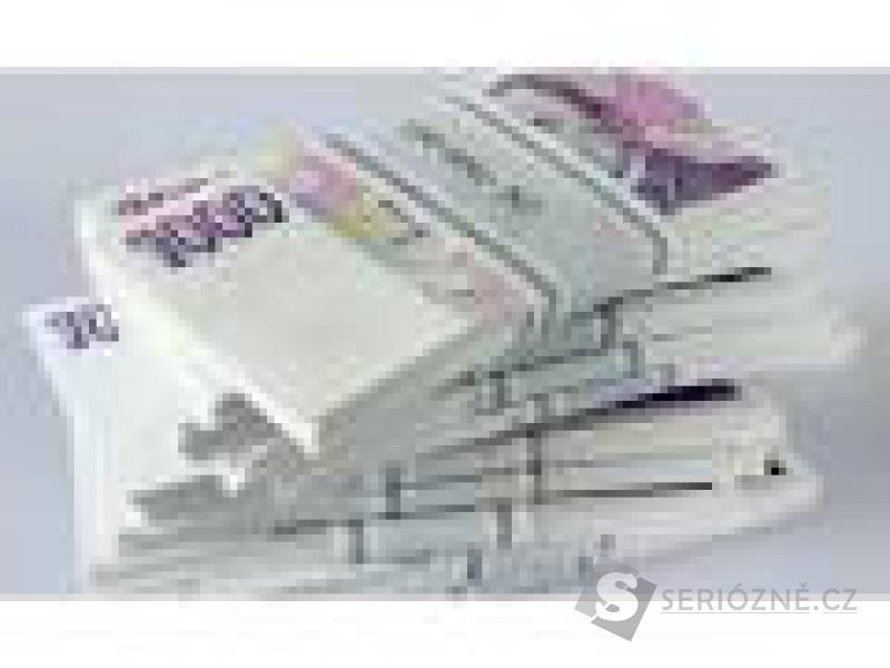 Požádejte o urgentní bezplatné půjčky