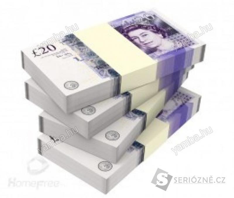 Finančnímu poradenství