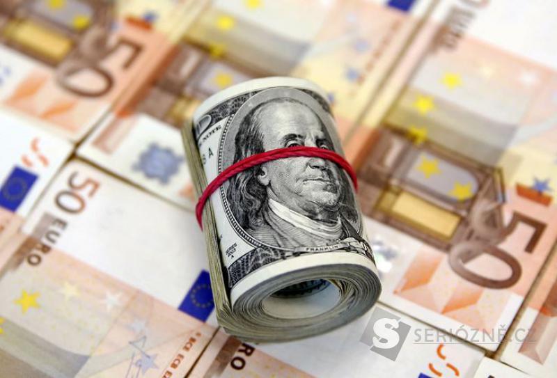Půjčky na bydlení - Investiční půjčky - Půjčky na auta - Půjčky