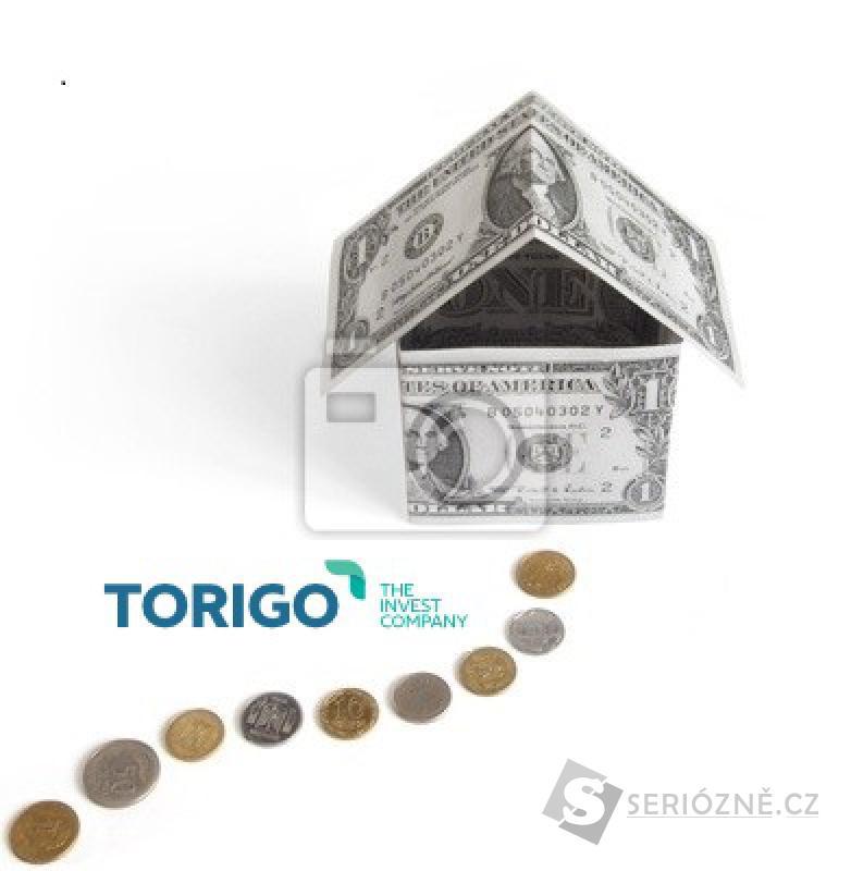 Výkup nemovitosti, bydlení v nájmu