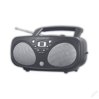 Rádio Superior PCD 913A