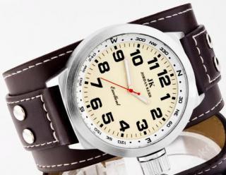 Pánské hodinky JORDAN KERR