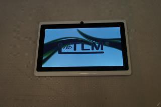 Tablet LTLM S7