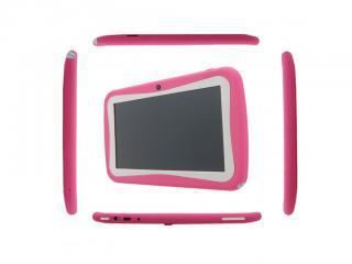 Dětský tablet 7 QuadCore 1,5GHz Android 5