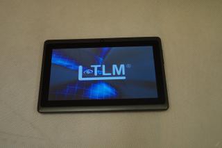 Tablet LTLM Premium