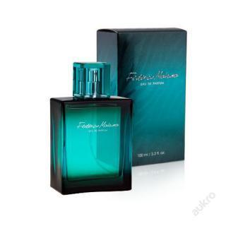 Pánský luxusní parfém