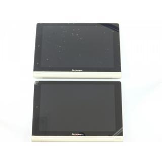 """Lenovo yoga tablet 60046 10,1\\\\\"""" (s vadou)"""