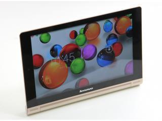 Lenovo Yoga Tablet 10 Full HD