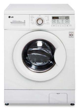 Pračka LG