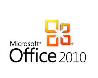 Koupím Microsoft Ofice 2007, 2010, 2013