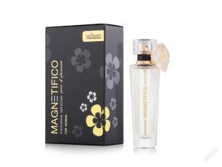 MAGNETIFICO parfém feromony Seduction, dámský 30ml
