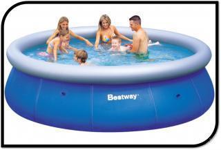 Bazén Bestway 366 x 91 cm