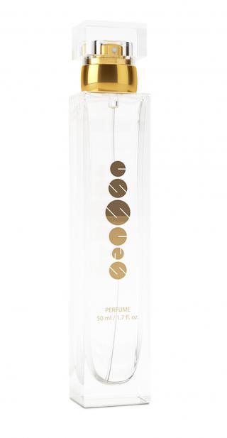 Parfém Dior J´adore