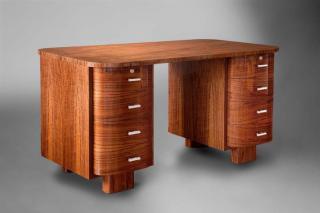 Psací stůl Modernista