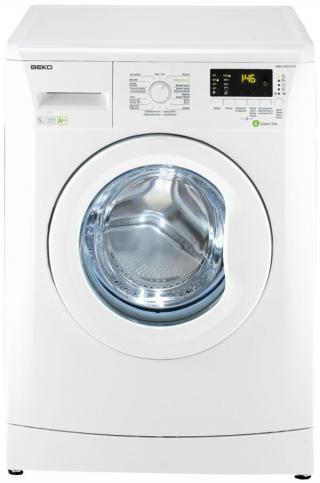 Pračka BEKO WMB51032CSPTY se zárukou do roku 2019