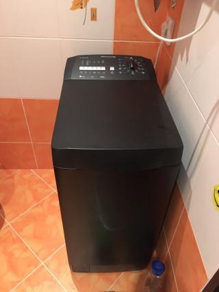 Pračka Philco