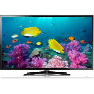 """39"""" Samsung UE39F5500 - Smart, LED, Televize"""