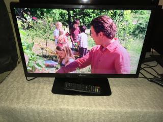 Full HD Led Televize Sencor