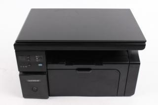 Multifunkční tiskárna HP LaserJet