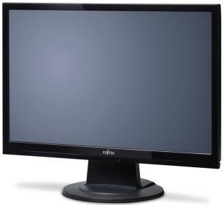 "Monitor 22"" TFT Fujitsu L22W-1"