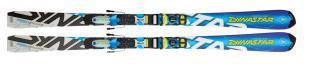 Slalomové lyže Dynastar Speed Omeglass