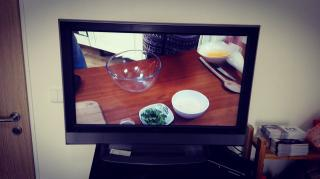 """37"""" LCD televize ACER AT3720"""